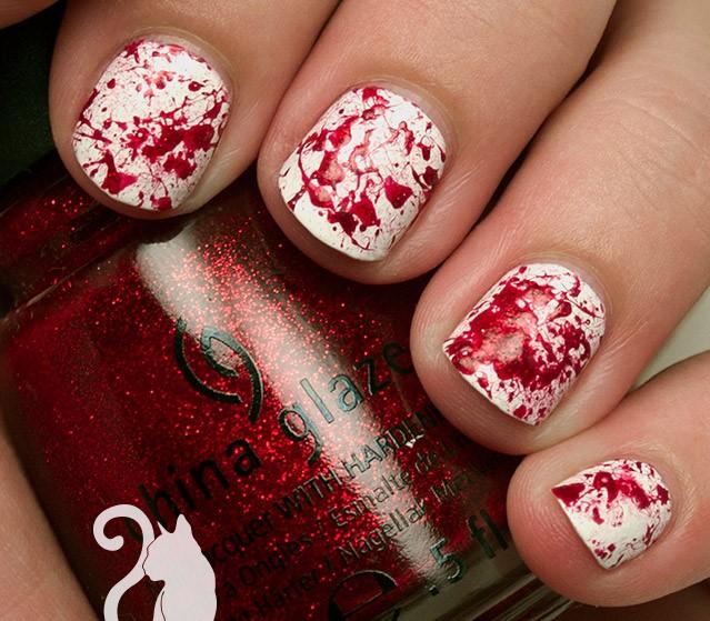 Nail salon 77042 | Nail salon Houston | Westheimer Nails & Spa